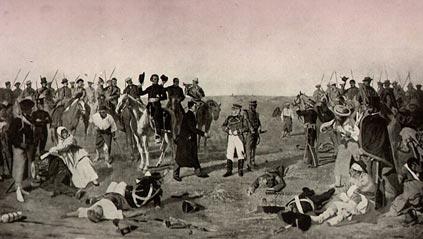 Revolucion de 1820 yahoo dating 5
