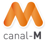 Canal-M