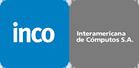 Inco Interamericana de Computos SA